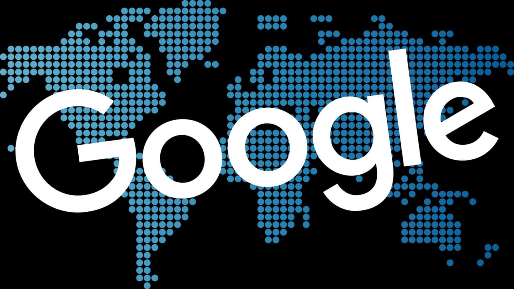 Google Tracks Android, iPhone Users' Location