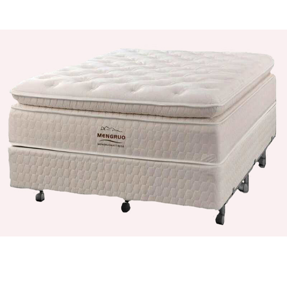 About The Types Of Mattress Toppers And Protectors, How To Choose One?