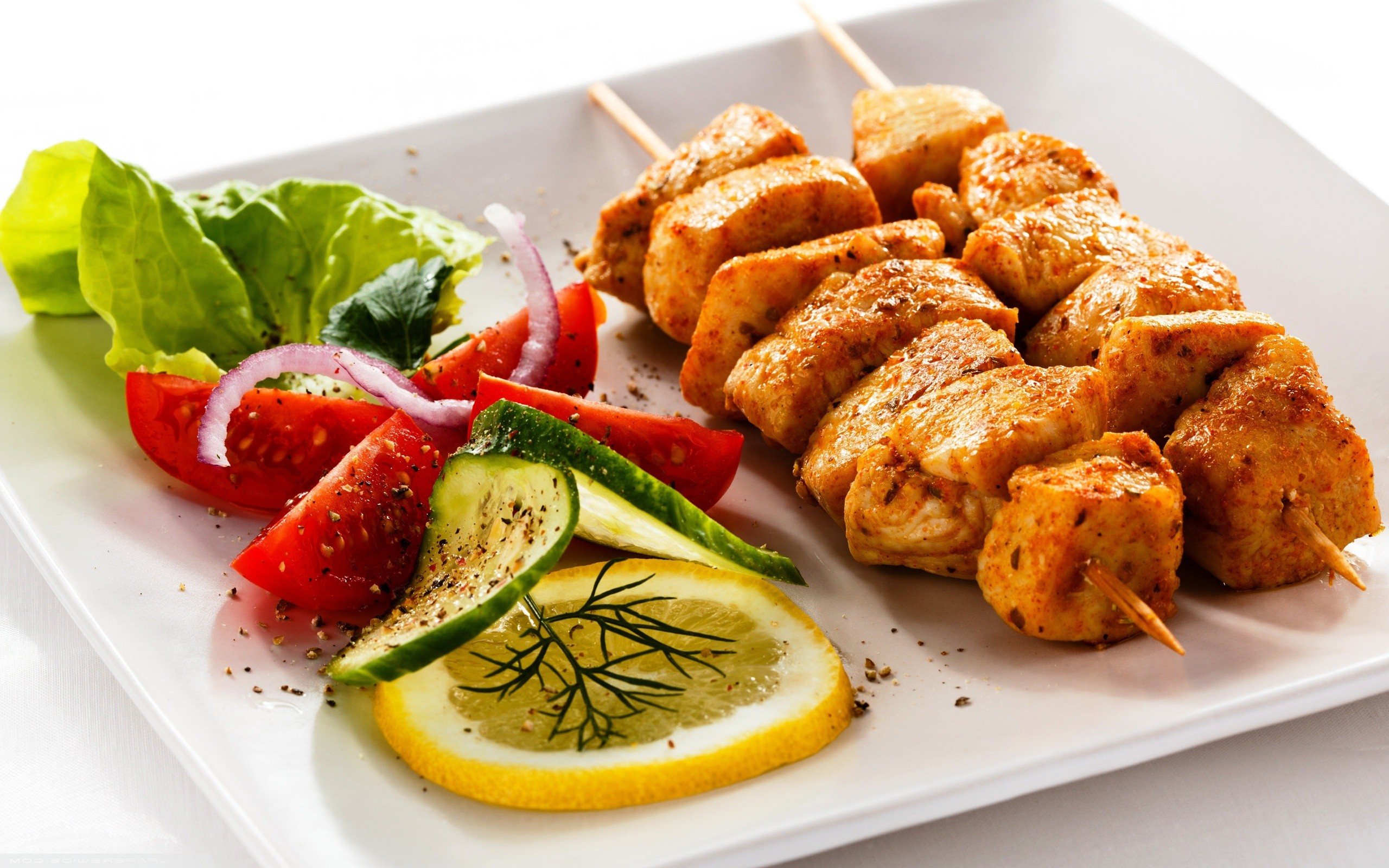 Order Your Tasty Food Recipes Online