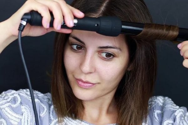 Does professional hair and make-up in San Bernardino is essential?