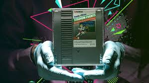 Gamasutra – Analysis: Are Your Old Video Game Magazines Worth Money?