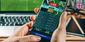 Compulsive Online Gambling, Auctions, And Day-Trading