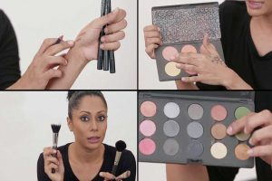 22 Makeup Tricks Every Beginner Should Know