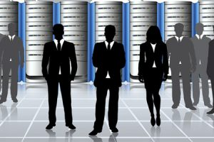 The Ten Greatest Best Pbn Hosting Mistakes You Can Easily Avoid