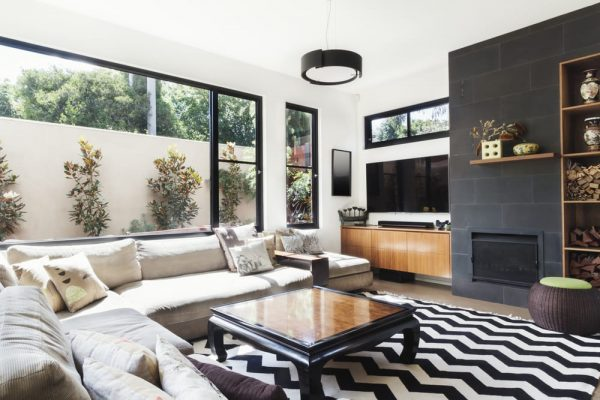Suggestions For Decorating Your Home With Fabric