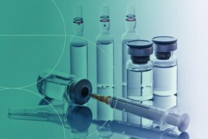 On Click Or To Not Click On Peptide Sciences Review And Running A Blog