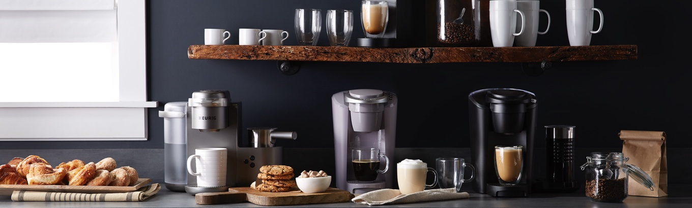 Ideal Ways To Market Finest Thermal Coffee Manufacturer