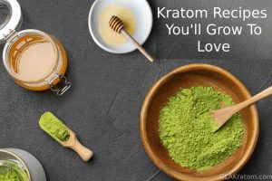 Buy Probably The Most Out Buy Kratom And Fb