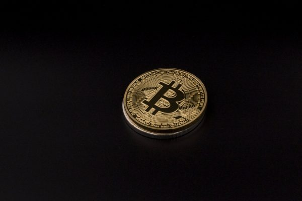 Here Is Why Million Prospects Inside The US Why Are Bitcoin