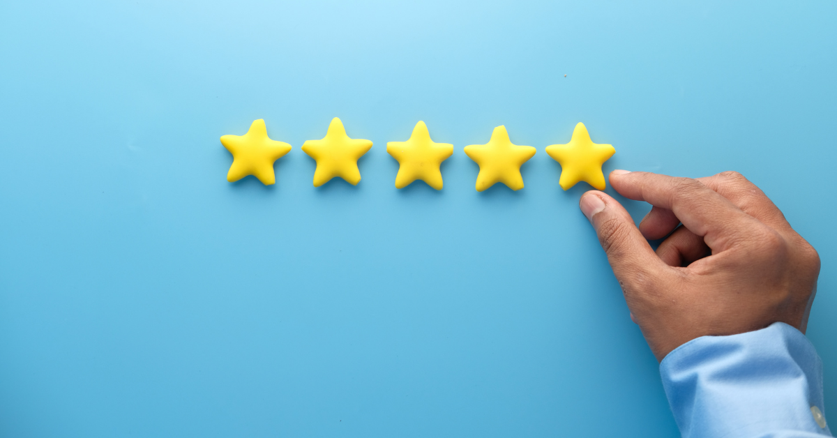 Make the Most Out Of Salehoo Reviews