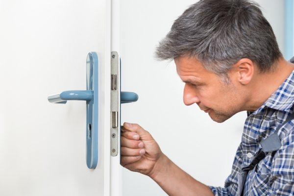 Locksmith – What Can Your Learn Out of your Critics