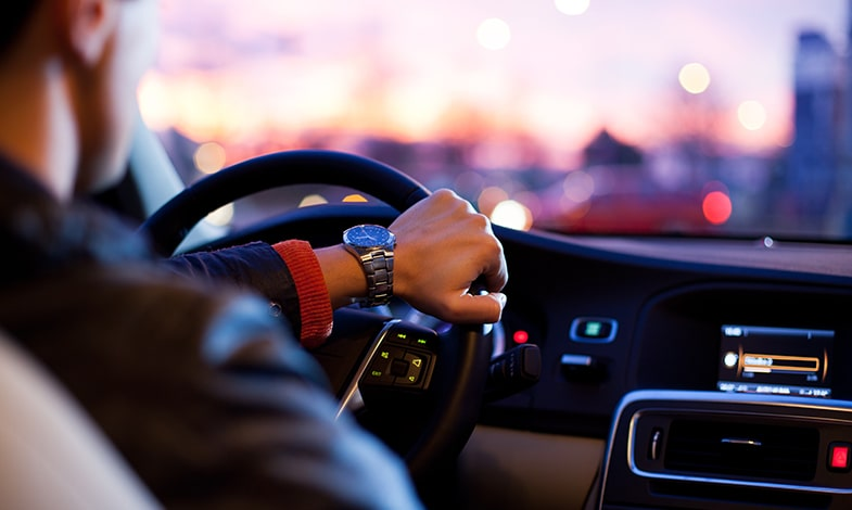 Car Rental Bucharest Otopeni And Love Have Issues In Common