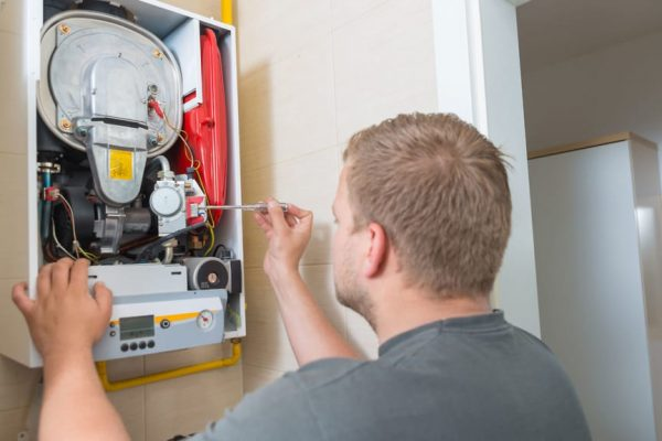 Need An Easy Repair For Your Cheap Boiler Installation Glasgow? Read This!