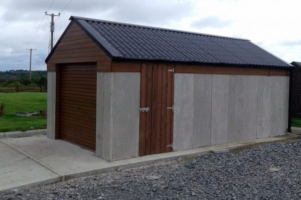 Suggestions To Begin Constructing A Asbestos Garage Removal Prestwick You Always Needed
