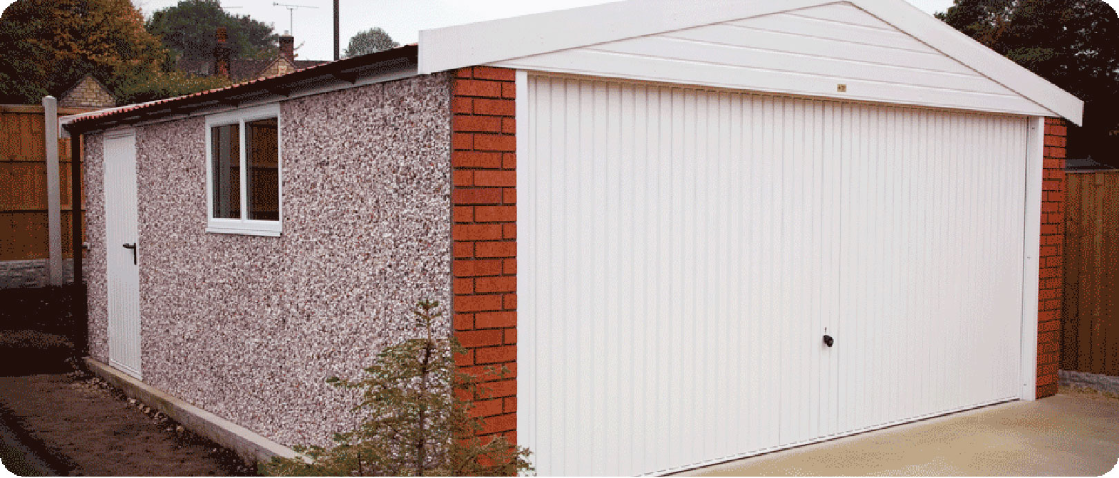 Successful Strategies To Use For Asbestos Garage Removal Leith