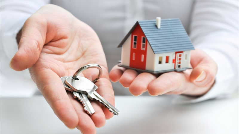 Interested By Houses Rent To Own Wichita Ks? 10 Reasons Why It's Time To Cease!
