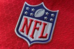 Lessons About Nfl Streams You Must Be Taught To Succeed