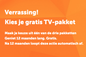 The Untapped Gold Mine Of Ziggo Mail That Nearly No-one Knows About